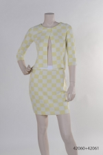 mario-knitwear-spring-summer-13-083