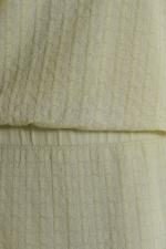 mario-knitwear-spring-summer-13-085