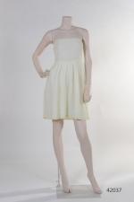 mario-knitwear-spring-summer-13-086