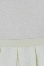 mario-knitwear-spring-summer-13-087