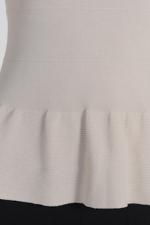 mario-knitwear-spring-summer-13-095