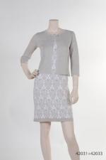 mario-knitwear-spring-summer-13-098