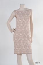 mario-knitwear-spring-summer-13-100