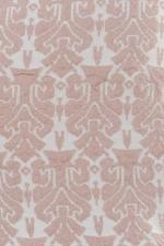 mario-knitwear-spring-summer-13-101