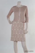 mario-knitwear-spring-summer-13-102