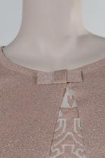 mario-knitwear-spring-summer-13-103