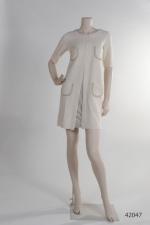 mario-knitwear-spring-summer-13-110
