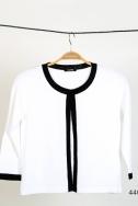 Mario Knitwear - Summer 14 Collection - 30