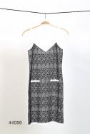 Mario Knitwear - Summer 14 Collection - 32