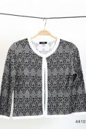 Mario Knitwear - Summer 14 Collection - 33