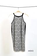Mario Knitwear - Summer 14 Collection - 34