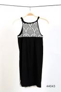 Mario Knitwear - Summer 14 Collection - 35