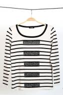 Mario Knitwear - Summer 14 Collection - 36