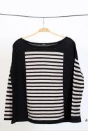Mario Knitwear - Summer 14 Collection - 43