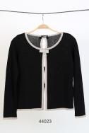 Mario Knitwear - Summer 14 Collection - 44