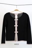 Mario Knitwear - Summer 14 Collection - 45