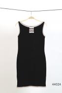Mario Knitwear - Summer 14 Collection - 46