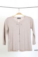Mario Knitwear - Summer 14 Collection - 47