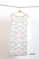 Mario Knitwear - Summer 14 Collection - 52