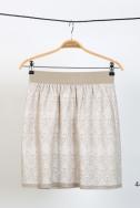 Mario Knitwear - Summer 14 Collection - 53
