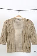 Mario Knitwear - Summer 14 Collection - 55