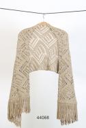 Mario Knitwear - Summer 14 Collection - 56