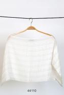Mario Knitwear - Summer 14 Collection - 57