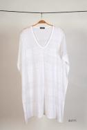 Mario Knitwear - Summer 14 Collection - 59