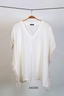 Mario Knitwear - Summer 14 Collection - 60