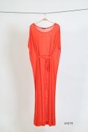 Mario Knitwear - Summer 14 Collection - 61