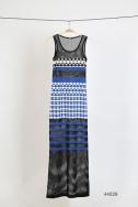 Mario Knitwear - Summer 14 Collection - 64