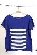 Mario Knitwear - Summer 14 Collection - 68