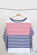 Mario Knitwear - Summer 14 Collection - 69