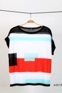 Mario Knitwear - Summer 14 Collection - 70