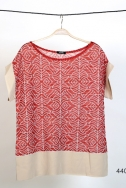 Mario Knitwear - Summer 14 Collection - 71