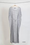 Mario Knitwear - Summer 14 Collection - 73