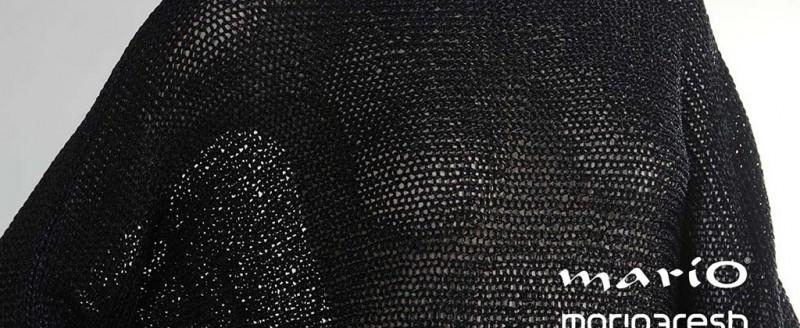 Mario S.A. Knitwear | Superior Quality Ladies Knitwear Clothing Firm Based in Serres, Greece / mario - mariofresh - Portami via | Υψηλής ποιότητας γυναικεία πλεκτά ρούχα φταιγμένα στην Ελλάδα από έλληνες σχεδιαστές. Ελληνικά γυναικεία πλεκτά ρούχα mario, mariofresh και Portami via.